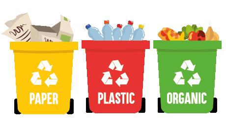 recyclingbins 1 w960