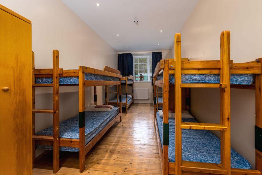 bunkhouse-bedroom2