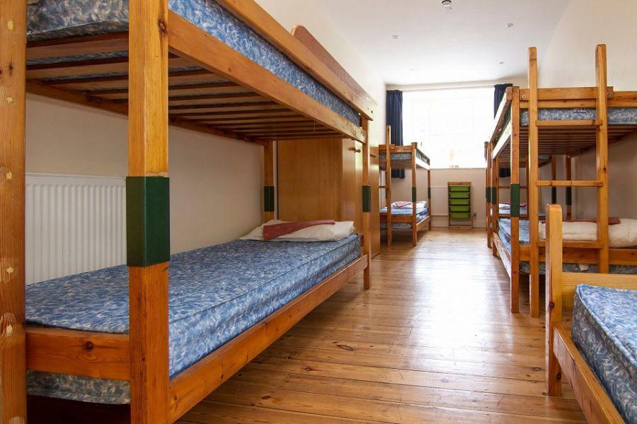 bunkhouse11-1-w960