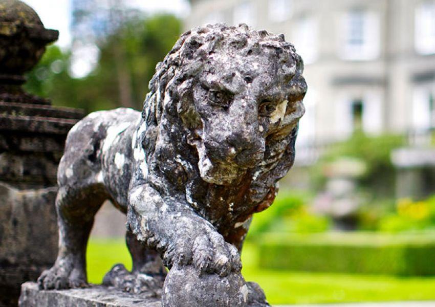 rydall-hall-lion-w960